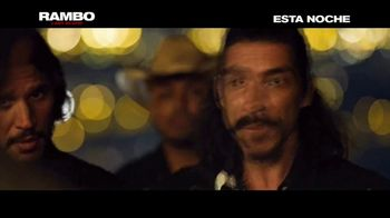 Rambo: Last Blood - Alternate Trailer 25