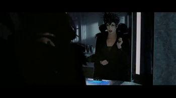 Kohler Verdera Voice Mirror TV Spot, 'Beyond Any Fairytale' - 456 commercial airings