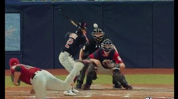 Major League Baseball TV Spot, 'This Is Our Game' - Thumbnail 3