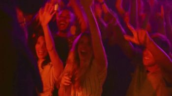 Michelob Golden Light TV Spot, 'Internal Compass' Song by Yam Haus - Thumbnail 5