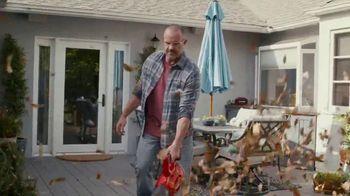 Lowe's Craftsman Days TV Spot, 'Handyman: Drill Kit' - Thumbnail 6