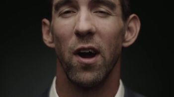 Talkspace TV Spot, 'Change Your Life: Save $65' Featuring Michael Phelps - Thumbnail 2