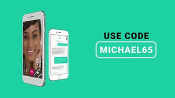 Talkspace TV Spot, 'Change Your Life: Save $65' Featuring Michael Phelps - Thumbnail 4