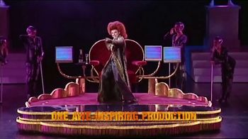 We Will Rock You Musical TV Spot, '2019 St. Louis: The Family Arena' - Thumbnail 7