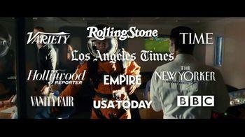 Ad Astra - Alternate Trailer 40