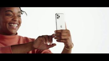 Verizon TV Spot, 'iPhone 11: Up to $700 Off + Apple Music' - 1123 commercial airings