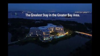 LN Garden Hotel Company Ltd. TV Spot, 'Greater Bay Area' - Thumbnail 9