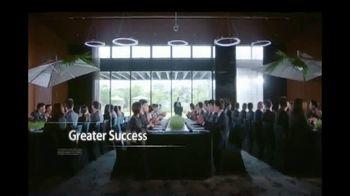 LN Garden Hotel Company Ltd. TV Spot, 'Greater Bay Area' - Thumbnail 5