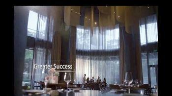 LN Garden Hotel Company Ltd. TV Spot, 'Greater Bay Area' - Thumbnail 6