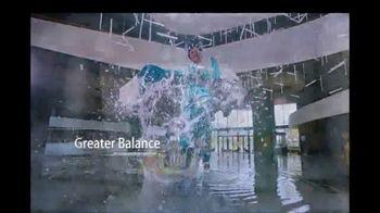 LN Garden Hotel Company Ltd. TV Spot, 'Greater Bay Area' - Thumbnail 8