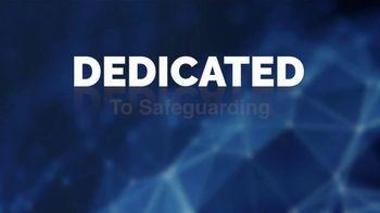 TrustDALE TV Spot, 'Safeguarding Consumers' - Thumbnail 4