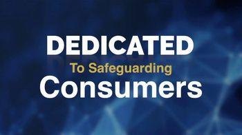 TrustDALE TV Spot, 'Safeguarding Consumers' - Thumbnail 5