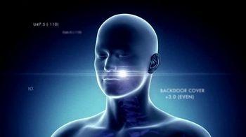 FanDuel TV Spot, 'Go With Your Head' - Thumbnail 1