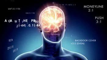 FanDuel TV Spot, 'Go With Your Head' - Thumbnail 2