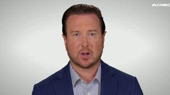 Acorns TV Spot, 'CNBC: Remain Patient' Featuring Kurt Busch - Thumbnail 5