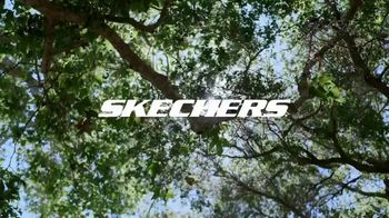 SKECHERS Boots TV Spot, 'Call of the Wild' - Thumbnail 1