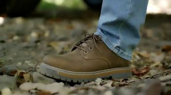 SKECHERS Boots TV Spot, 'Call of the Wild' - Thumbnail 2