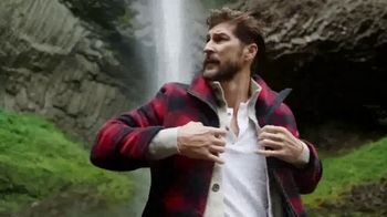 SKECHERS Boots TV Spot, 'Call of the Wild' - Thumbnail 3