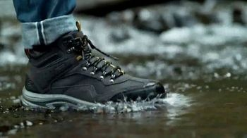 SKECHERS Boots TV Spot, 'Call of the Wild' - Thumbnail 5