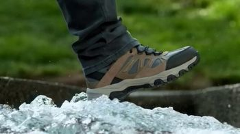 SKECHERS Boots TV Spot, 'Call of the Wild' - Thumbnail 8