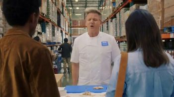 AT&T Wireless TV Spot, 'Get the Most of Your iPhone 11 Pro' Featuring Gordon Ramsay - Thumbnail 5