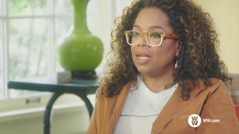 WW TV Spot,  'Yvonne & Gracie: Triple Play Starter Kit Plan' Featuring Oprah Winfrey - Thumbnail 3