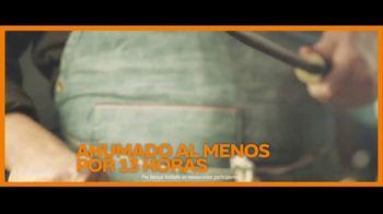 Subway Pit-Smoked Brisket TV Spot, 'Tómate tu tiempo para saborearlo' [Spanish] - Thumbnail 8
