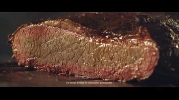 Subway Pit-Smoked Brisket TV Spot, 'Tómate tu tiempo para saborearlo' [Spanish] - Thumbnail 9