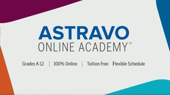 Astravo Online Academy TV Spot, 'Tiffany' - Thumbnail 10