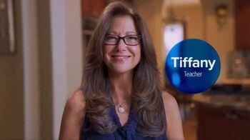Astravo Online Academy TV Spot, 'Tiffany' - Thumbnail 4