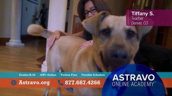 Astravo Online Academy TV Spot, 'Tiffany' - Thumbnail 5