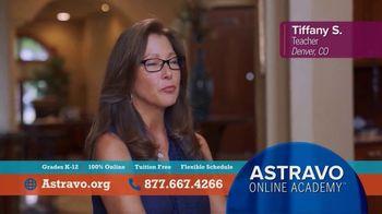 Astravo Online Academy TV Spot, 'Tiffany' - Thumbnail 6