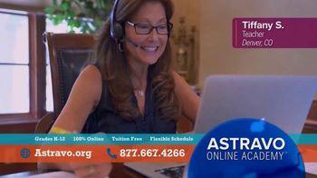 Astravo Online Academy TV Spot, 'Tiffany' - Thumbnail 8