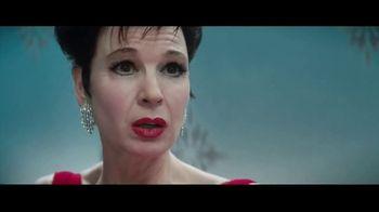 Judy - Alternate Trailer 6