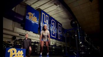 University of Pittsburgh TV Spot, 'Forge Ahead' - Thumbnail 5