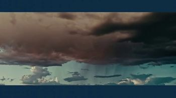 IBM TV Spot, 'Problems Inspire Us' Song by Bizet - Thumbnail 2