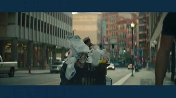 IBM TV Spot, 'Problems Inspire Us' Song by Bizet - Thumbnail 5