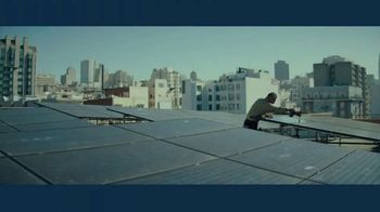 IBM TV Spot, 'Problems Inspire Us' Song by Bizet - Thumbnail 7