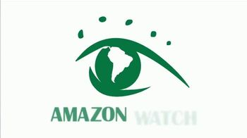 Amazon Watch TV Spot, 'Fire in the Amazon' - Thumbnail 8