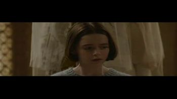 DIRECTV Cinema TV Spot, 'The Conjuring Movies' - Thumbnail 3