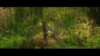 Maleficent: Mistress of Evil - Alternate Trailer 11