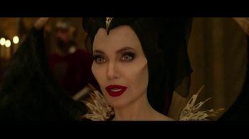 Maleficent: Mistress of Evil - Alternate Trailer 10