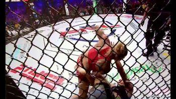 Professional Fighters League Playoffs TV Spot, '2019 Las Vegas: Mandalay Bay Events Center' - Thumbnail 2