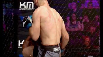 Professional Fighters League Playoffs TV Spot, '2019 Las Vegas: Mandalay Bay Events Center' - Thumbnail 3