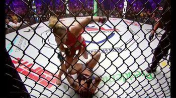Professional Fighters League Playoffs TV Spot, '2019 Las Vegas: Mandalay Bay Events Center' - Thumbnail 5