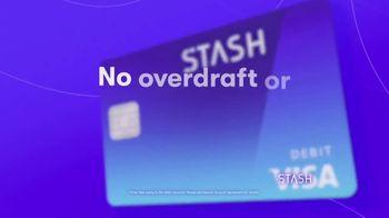 Stash TV Spot, 'How Stash Works' - Thumbnail 6