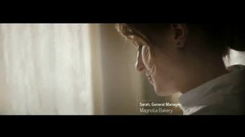 ADP TV Spot, 'Sarah's Story' - Thumbnail 2