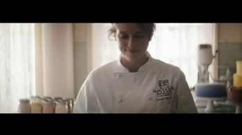 ADP TV Spot, 'Sarah's Story' - Thumbnail 6