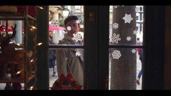 Last Christmas - Alternate Trailer 2
