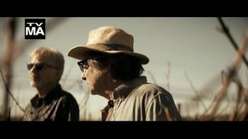 Amazon Prime Video TV Spot, 'Goliath' Song by Des Rocs - Thumbnail 1